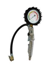 Hustič pneu STG-03