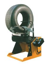 Elektro-pneumatický rozťahovák