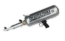 Tlakové delo Bead Bazooka XXL (12L)