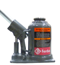 Hydraulická panenka 20 t TL-3320