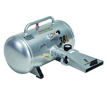 Tlakové delo Bead Booster® - 38L