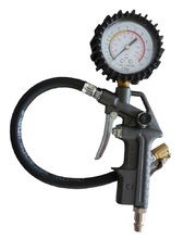 Hustič pneu STG-03-lak