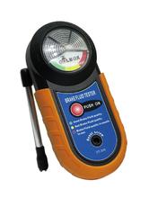 OT-200 Tester kvality brzdovej kvapaliny