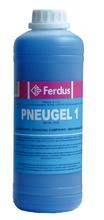 Montážný gél - PNEUGEL 1