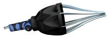 Zariadenie pre montáž manžiet HK kĺbov - Pneumatické