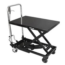 Pracovný stôl 136 kg