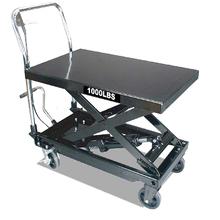 Pracovný stôl 453 kg