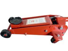 Hydraulický zvedák JF32501 2,5t