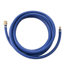 Hadice Industry M 9/15 - 5 m - OS