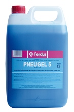 Montážný gél - PNEUGEL 5