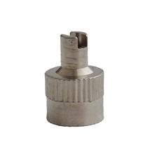 Čiapočka ventilu GP3-04 (V-51)