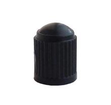 Čiapočka ventilu GP3a-03 (V-53)