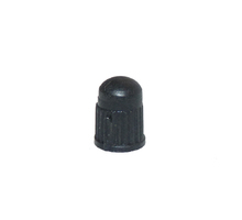 Čiapočka ventilu GP-02 (V-85)