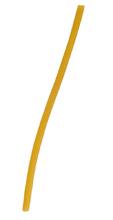 Gumová hadička 10 cm
