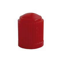 Čiapočka ventilu GP3a-04 plast. červená