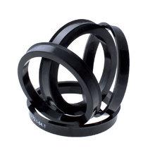 Vymezovací kroužek 67,1 x 66,1 mm