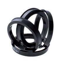 Vymezovací kroužek 59,1 x 54,1 mm