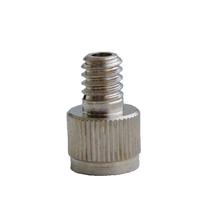 Redukcia ventilov V-651 MOTO-VELO