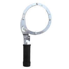 Kľúč na olejové filtre AAT-001