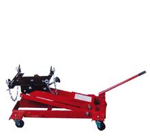 Hydraulický zvedák 104C 1t - nízký