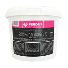MONTI SEAL 3 - tesniace montážny prípravok