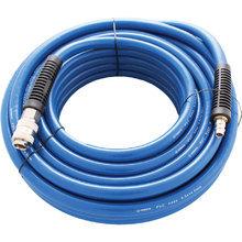 Vzduchová hadice PVC 9,5 x 14,5 5m