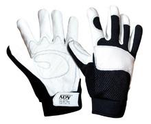 Pracovní rukavice BRUN, vel. 10