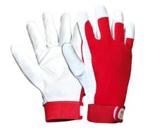 Pracovní rukavice DORO, vel. 11
