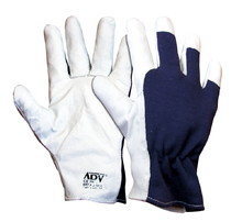 Pracovní rukavice PATE, vel. 11
