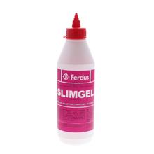 SLIMGEL 0,5 l