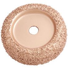 Brousící hríbik 65/13 mm/hrubosť 36