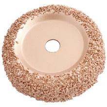 Brousící hríbik 65/13 mm/hrubosť 24