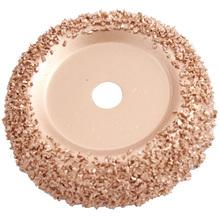 Brousící hríbik 65/13 mm/hrubosť 16