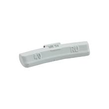 Vyvažovacie závažia (Zn) RU-7 40g