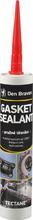 Gasket sealant