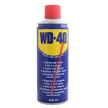 Olej v spreji WD40 - 400 ml