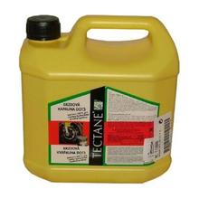 Brzdová kvapalina DOT3 3 l