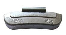 Vyvažovacie závažia TRUCK L - Pb 150 g