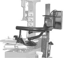 Helper AL320C k vyzúvačkám LC887 a LC889