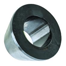 Strediaci kužeľ 42-65MM pre hriadeľ 36 mm