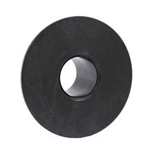 Strediaci kužeľ 74-108MM pre hriadeľ 36 mm