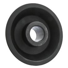 Strediaci kužeľ 94-150MM pre hriadeľ 38 mm