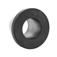 Strediaci kužeľ 44,5-74,5MM pre hriadeľ 38 mm