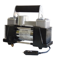 Minikompresor BS 102-7