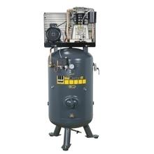 Kompresor Schneider UNM STS 660-10-270