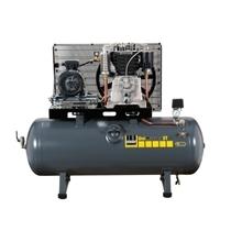 Kompresor Schneider UNM STL 780-15-270