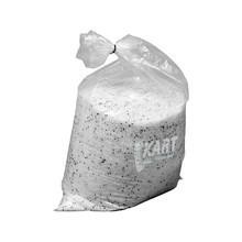 Granulát WULKAN MIX 25 kg