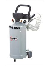 Olejová plnička HG-33026