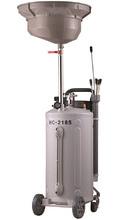 Olejová jímka s odsávačkou HC-2185