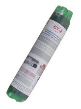 Špeciálna opravná zmes CT-2 - 3 mm